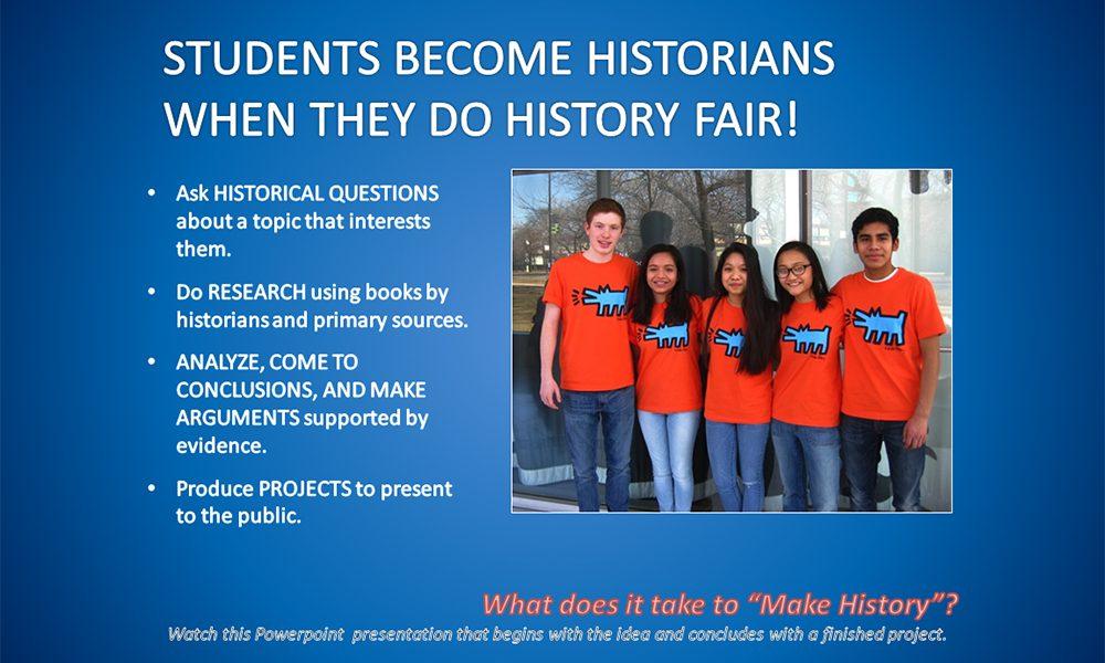HF-SLIDER-become-historians copy