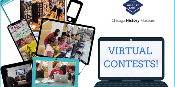 hf-virtualContest-banner
