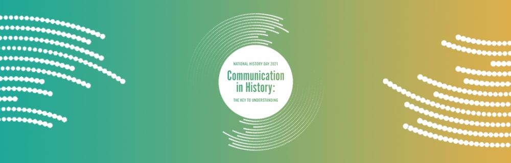 HFlogo-communication