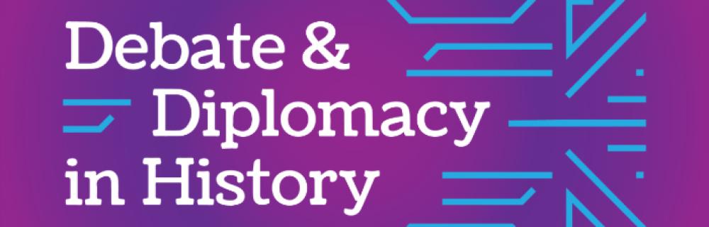 hf22 debate-diplomacy logo square